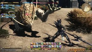 Final Fantasy A Realm Reborn